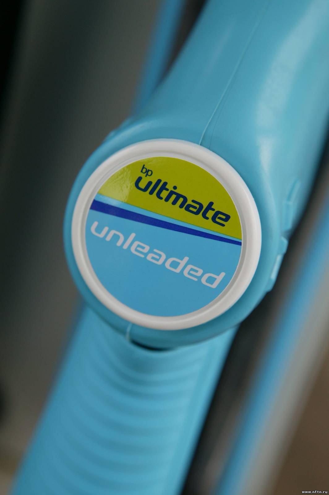 mr_bp_ultimate_pump_nozzle_2196x3300